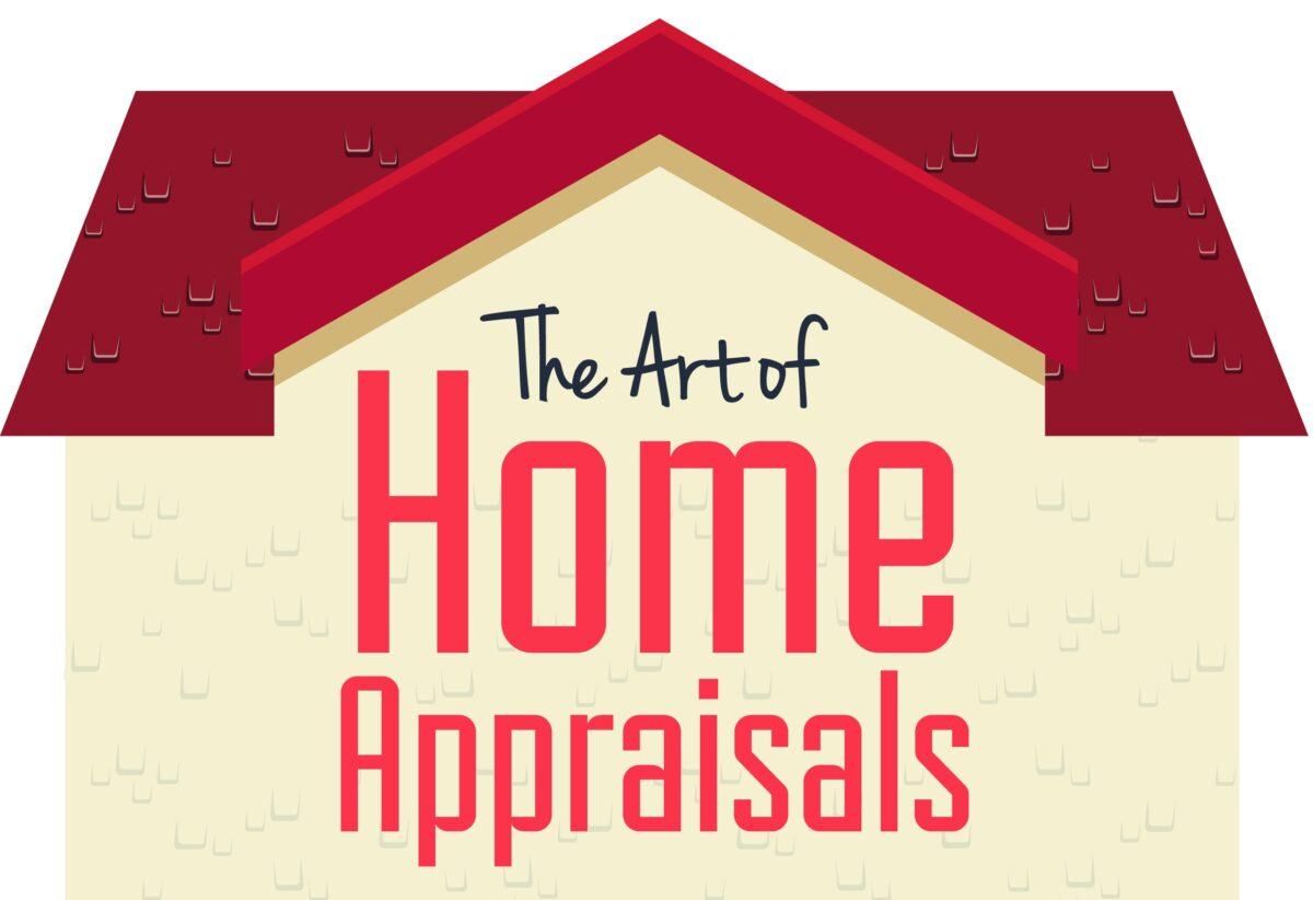 the art of home appraisals
